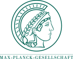 Logo of the Max Planck society